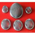 Stainless Steel Oil Filter Discs Mesh