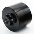 Factory Price Newest Magnetic OEM Diaphragm Coupling