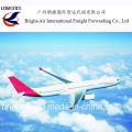 Доставка калькулятор Авиакомпания грузовые авиаперевозки корабль из Китая по всему миру