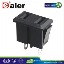 Zócalo de la corriente ALTERNA / zócalo eléctrico / zócalo del zócalo del interruptor universal