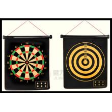 Dartboard magnético con buena calidad (YV-MD17)