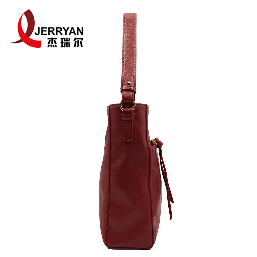 Hot Selling Large Office Sling Tote Strandtasche