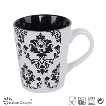 12oz Ceramic Coffee Mug Hot Selling