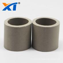 1 inch ceramic raschig ring scrubber tower packing media