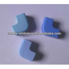 ABS угол для доски белая доска аксессуары XD-PJ033