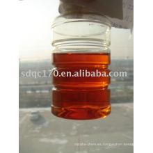 Abamectin 1,8% insecticida agroquímico CE -LQ