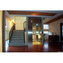 XIWEI Hand Operated Villa Residential Lift