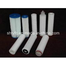 Картридж фильтра для жидкого фильтра Tyc-Fcg620