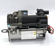 Compressor de suspensão a ar S-CLASS (W220) E-CLASS (W211)