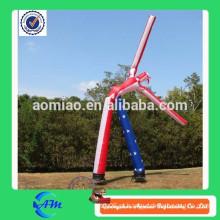 Sky air dancer com boa qualidade melhor preço