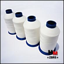 Fil de PTFE pour le sac de filtre dans la filtration