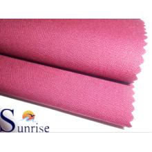 Toile de coton (SRSC 659)