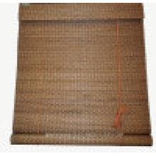 Fenstervorhänge / Bambusvorhänge / Bambusschatten