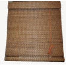Window Curtains/Bamboo Curtains/Bamboo Shade