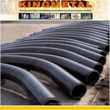 Carbon Steel 90 Degree 3D Elbow