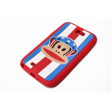 Cartoon Cell Phone Cases