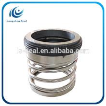уплотнение металла одну пружину уплотнения HF560C-55, механическое уплотнение, уплотнение кремния