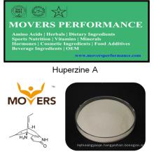 Advanced Plant Extract Huperzine a-- High Purity