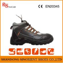 Steel Toe Anti Static Sicherheit Jogger Schuhe RS469