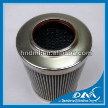 Straßenrollenölfilter zum Verkauf P765281 Filterpatrone