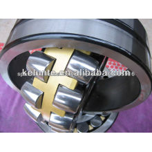 McGill SB-22204 spherical roller bearing
