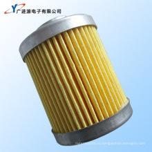 Хитачи фильтрующий элемент 630 012 1230 применяется для SMT оборудования