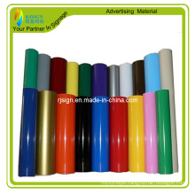 High Quality Self Adhesive Vinyl for Printing