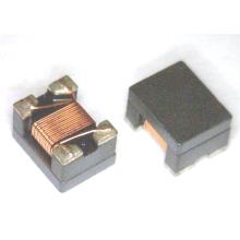 Inductances céramiques SMD magnétiques haute fréquence