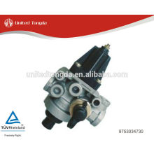 Truck Unloader valve 9753034730