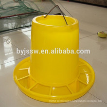 Best Selling Manual Poultry Feeder And Drinker For Sale (Discount Available)