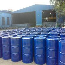 120 # Lösungsmittelöl erstklassig
