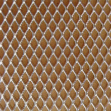 Mesh Galvanized Filter Metal Hot Dipped