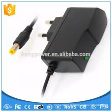 Adaptateur ca cc 15v 400 mA courant continu à courant alternatif c à courant continu