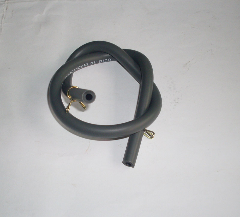 Nbr Oil Pipe