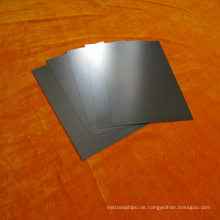 Reinheit 99,95% Min. Molybdänfolie / Molybdänfolie im Vakuumofen