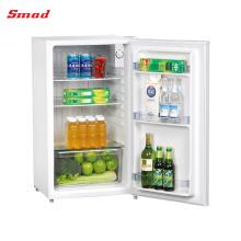 95L A + porte simple sous comptoir réfrigérateur larder réfrigérateur