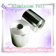 """1235 Hoja de aluminio """"O"""" para cigarrillos"""