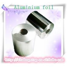 """1235 feuille d'aluminium """"O"""" pour cigarettes"""