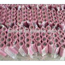 Муллит керамические спиральная форма керамическая труба трубы
