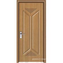 Porte en PVC P-005