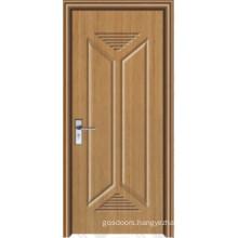 PVC Door P-005