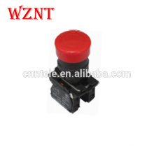 LA37-B5S3 / LA37-B5S7 XB5 tipo botão de emergência à prova d'água