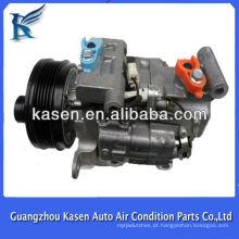 PANASONIC Mazda compressor de ar condicionado MAZDA 3 2.0