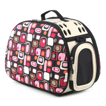 PETnGO Fashion Pet Carry Bag-WR