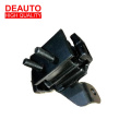 8-97039190 ; 8-97910967 Engine Mounting for Japanese truck