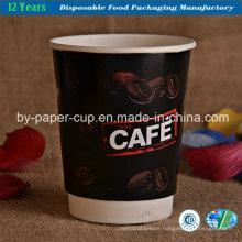 Good Looking Design of Custom Multicolor Coffee Cups