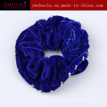 Hair Accessory for Ladies Girls