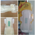 New Ultra Thin Anion Lady Sanitary Napkins