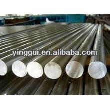 Haste de alumínio 6061