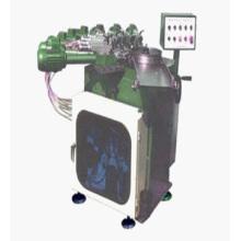 Machine de forage pour garnitures de freins (SJ503M)
